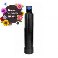 Oxidizer CF Clack Ri 0,5 м3/ч