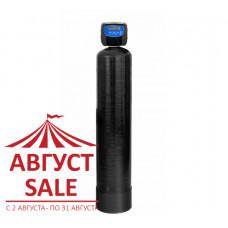 Oxidizer CF Clack Ri 1,0 м3/ч