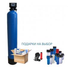 Oxidizer CF Runxin 0,5 м3/ч
