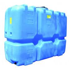 Емкость для чистой воды на 2000 литров АНИОН