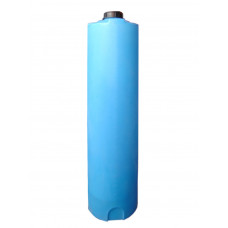 Емкость для чистой воды на 410 литров АНИОН