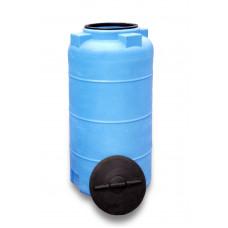 Емкость для чистой воды на 560 литров АНИОН