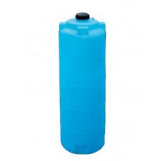 Емкость для чистой воды на 780 литров АНИОН