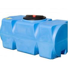 Емкость для чистой воды на 800 литров АНИОН