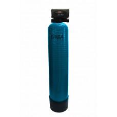 Угольный фильтр для очистки воды Runxin 1054 до 1,0 м3/ч