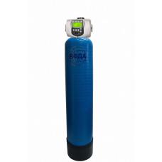 Осветлительный фильтр для воды с автоматикой Clack. 0844 до 0,5 м3/ч