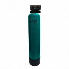 Осадочный фильтр с автоматикой Runxin. 0844 до 0,5 м3/ч