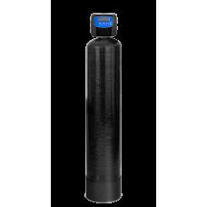 Обезжелезиватель CF Clack Ri 0,5 м3/ч одна колона