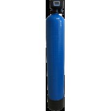 Обезжелезиватель CF Runxin 0,5 м3/ч одна колона
