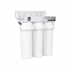 Бытовая проточная система Platinum Wasser 3