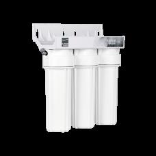 Бытовая проточная система Platinum Wasser 3 Soft