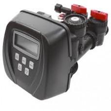 Клапан управления Clack (обезжелезивание) V1TCBT2-03