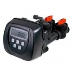 Клапан управления Clack (Умягчение) V1CiDMF-03