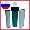 Фильтры для воды 20ВВ - Джилекс РФ