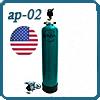 Системы аэрации ОВТ AP-02 - США