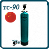 Системы аэрации ОВТ TC-90 - Китай