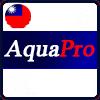Диспенсеры и кулеры - Aquapro -Тайвань
