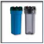 Магистральные фильтры Aquapro