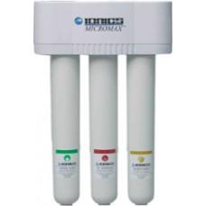 Фильтр под мойку Aqualite Micromax 6000