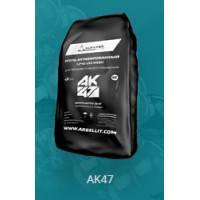 Активированный уголь АК47