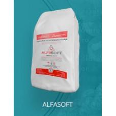 Ионообменная смола ALFASOFT