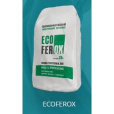 Каталитическая загрузка ECOFEROX