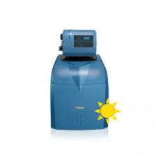 Кабинетный фильтр-умягчитель AQA solar