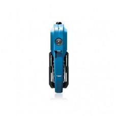 Однорычажный корпус для фильтр E1 HWS