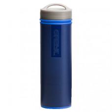 Портативный переносной фильтр GRAYL