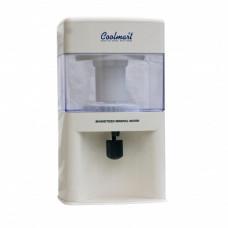 Coolmart CM201 6-литровый кулер