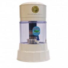 Кулер Keosan 12 литров KS-971 - дозатор фильтрованной воды