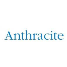 Anthracite Clack