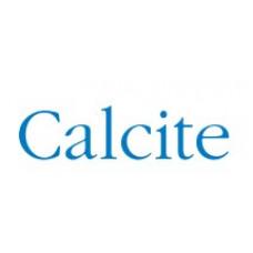 Calcite Clack
