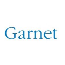 Clack Garnet