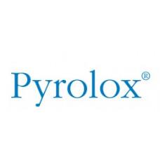 Pyrolox Clack
