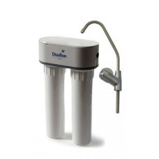 Фильтр для воды Doulton DUO под мойку ANTI-LIMESTONE