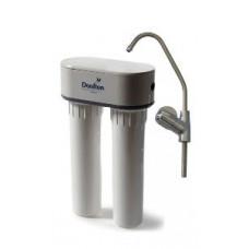 Фильтр для воды Doulton DUO под мойку ANTI NITRATE