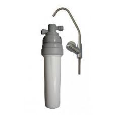 Фильтр для воды Doulton HiClip под мойку с картриджем Ultracarb