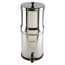 Переносной фильтр для тяжелой воды Doulton SS2