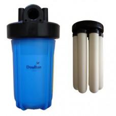 Бактерицидный фильтр Doulton RIO 2000