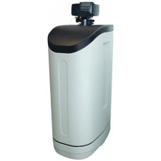 Умягчитель воды кабинетного типа ELITE 5622