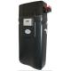 Умягчитель для воды кабинетный AM14C