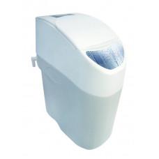Умягчитель воды кабинетный FL 8504