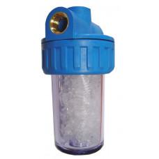Фильтр от жесткости для воды ANTI TARTRE CHAUFFE EAU