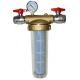 Умягчение воды для дома S.A.M.