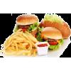 Фильтры для общепита и ресторанов