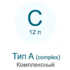 Фильтрующий материал ProMix С Basic 12 л