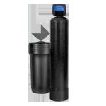 Фильтры для воды от железа и жесткости