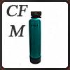 Осветлительные (осадочные) фильтры