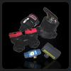 Комплектующие и дополнительное оборудование